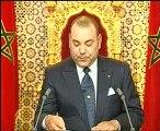 Maroc :Les grands projets de SM le Roi  Mohamed 6