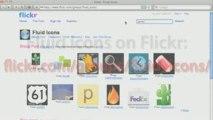 Fluid screencast by Scraster Professional Screencasting