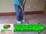 Tile and Grout Cleaning Edison NJ How to clean tile Edisonnj