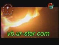 alrah1v1 ur star com
