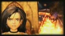 Final Fantasy mix tribute-The Alchemist