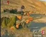 enfants d'islamistes