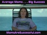 Successful Mom Entrepreneurs - True Home Business Success
