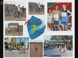 Tiznit Athlétisme - Association Étoile Tiznit d'Athlétisme