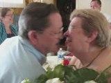 50 ans de mariage papa & maman