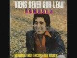Romuald Reparlez-moi encore des roses (1973)