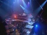 Metallica - King Nothing (Cunning Stunts 1997)