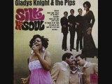 Gladys Knight & The Pips - Yesterday