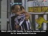 AC Siena - AC Milan 1-2 ~ ALL Goals in HQ ~ 22 08 2009 Sint