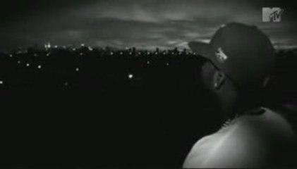 Streets Keep Callin Me (feat Cormega)