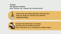 Inpes Mouchoir 55s_140809V2