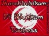 mzeoudi du 69200 jaw tounsi tunisie  nice toulon mezoued