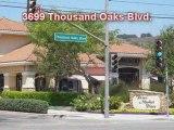 Massage Thousand Oaks (805) 777-1668 Thousand Oaks ...