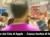 videonews 06.08.2009