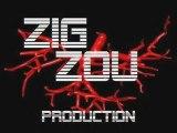 RCT3 Leglaude_6 contre Zig-Zou
