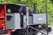 Visite P'tit train de la Haute Somme 2