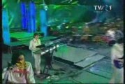 Ramona Badescu & Milenium Band Music - Mamaia 2009,Part Tow