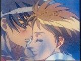 les plus beaux couples de manga partie 3