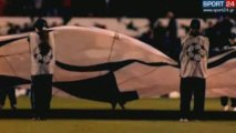 Champions League 2009/2010 Trailer ~ OSFP & PAO