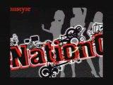 Nation Of Tek (Official Jumpstyle Anthem) - Drix ft B-jump