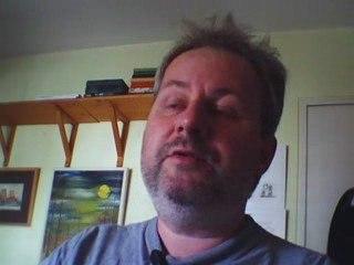 CV Eric Dubois (auteur) - Performance