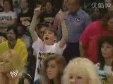 Royal Rumble 1993 pt 6