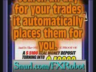 Make money trading money – Money Trading for Beginners