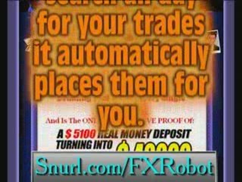 Make money trading money - Money Trading for Beginners