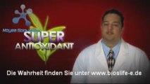 Bios Life E / Bios Life Enegry Die Wahrheit