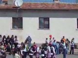 Sarıhıdır Köyü İllk Öğretim Okulu 23 NİSAN Etkinlikleri
