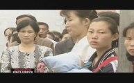 Nomades TV: Voyage au coeur de la Corée du Nord