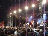Babylon Circus Live Couvre Feu 2009 Corsept