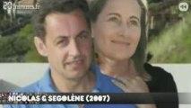 Le Best-of des Musclés : Le Rewind du jeudi 27 Août 2009