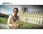 GAMEBLOG sur MCM > Emission 01 avec Julien Chièze