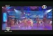 Iliana Calabro - El Musical de tus Sueños