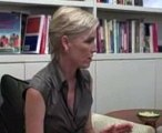 PPFA President Cecile Richards' Video Blog for 8/08/2009