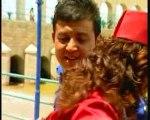Niyazi Çoşkun - Kaşık kıralım Video Klip Beyşehir