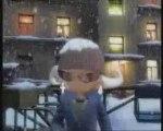 Glukoza  Sneg idet