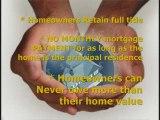 Dayton Reverse Mortgages Ohio | Reverse Mortgage Information