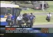 911 - PENTAGON - NO PLANE (CNN 50s)