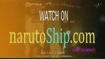 Naruto Shippuden 125 Raw - video dailymotion
