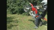 nous new moto