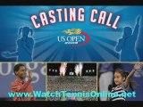 watch us tennis open wta stream online