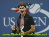 watch us open live tennis grand slam online