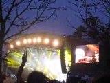 The Offspring - Pretty Fly - Rock en Seine 2009