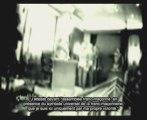 Rituels Franc-maconnerie camera cachee