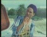 Farda Welkat Oktha 4 tunisie tunis menzel abderrahmen jaw