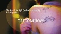 Ghetto Tattoos, Tribal Tattoos, Cross Tattoos...