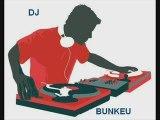 prince-g rock star (remix) par DJbunkeu