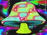 requiem for a dream - hardtek version